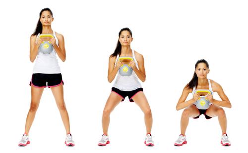 squat-voorbeeld